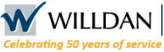 Willdan Energy Services