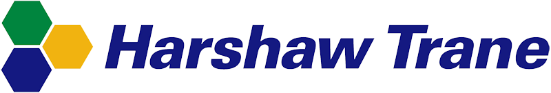 Harshaw Trane